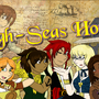 High-Seas Honey: Cast Shot by MissColleenJay
