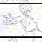 Dragon Ball Sketched