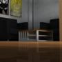 Room by IwzArt