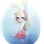 Easter by sanantonteese