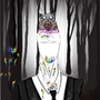 "Slender ""Nyan Cat"" Hat by chrisyrulz"