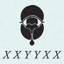 XXYYXX Tribute