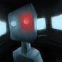 Automation by Chevrium