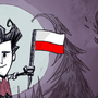 Don't starve Poland by haribo841