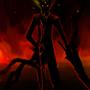 Underworld King by xyv555