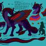 Ni Lu by Killerwolf1020