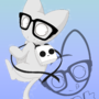 Panda BackPack by TechLeSSWaYz