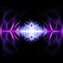 Playing With Symmetry by PeterNicholsonArt