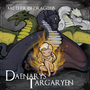 Daenerys Targaryen by graffanim8r