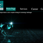 Website Design by sunnydk87