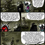 Claus comic 009 by ApocalypseCartoons