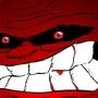 Im Evil ... by RockBullet