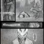 AF: Tapestry prologue pg 5 by Paxilon