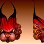 3D Order of Seht by KLawter