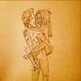 The Funstuff by Doodlesinc