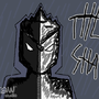The shade by Death-Rig