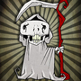 Li'l Reaper by PhantomMD
