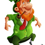 Irish Leprechaun by dYb