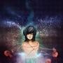 Celestial Dream by AkiCarlito