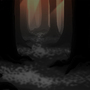 Blacken the Sun Background Art by aba1