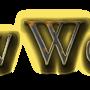 New World Visual Novel V1 by tallcaddell
