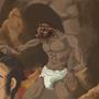 Happy easter/zombie jesus day