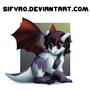 Chibi: Sifyro