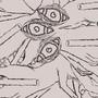 Tschik Eye