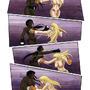 boxing girls 12 by FASSLAYER