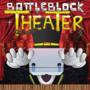 BattleBlock Theater by BrennonRamsey