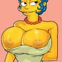 Marge by HOLIMOUNT2