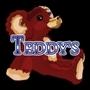 Teddy's by DestinyArtsStudios