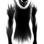 NightShadow by CallmeS
