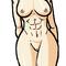Naked Sphaera