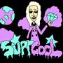 SuprCool by CadeSkylar