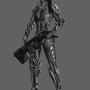 Concept Art 3 by Nempatriarch