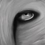Eye by TheParodyAnimator
