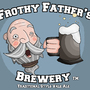 Frothy Father's Brewery
