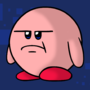 This is Kirby by TomOelen