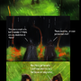 The Descent of Man pg5 by Sevens