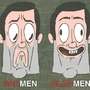 The Mad Mens
