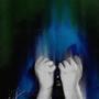 'Hopeless' by BloodyAngel88
