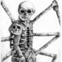 Bonehead by jcarignan443