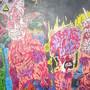 Clowns Of Dead by Arturoidz