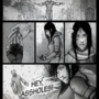 Ashfall: Tapestry page 7 by Paxilon