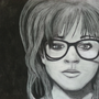 Lindsey Stirling1 by Smirkin