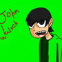 John Walsch by PinkleDadandy