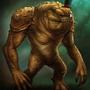 Mr. Snugglepuss by AtTheSpeedOf