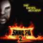 Shaq Fu 2: The Diesel Returns
