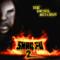 Shaq Fu 2: The Diesel Returns